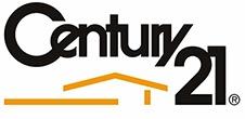 century-21_logo_3305.png
