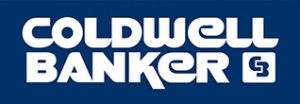 coldwell_banker_log