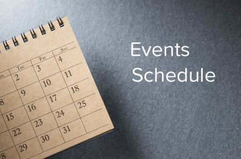 setschedule mmbership events schedule