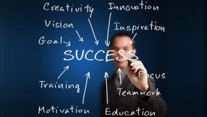 20-top-tips-successful-entrepreneurs
