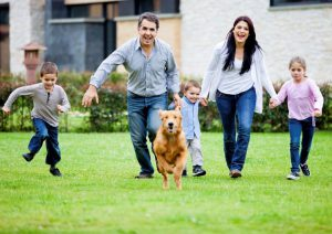 Parent blog SetSchedule
