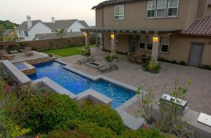 adding a pool to help sell your house