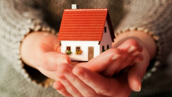 Is the American Dream of Homeownership Coming Back?