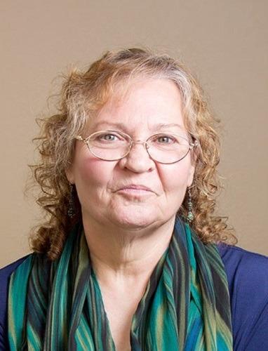 Member Spotlight On Barbara Berry Of Sparks Nevada Setschedule Setschedule