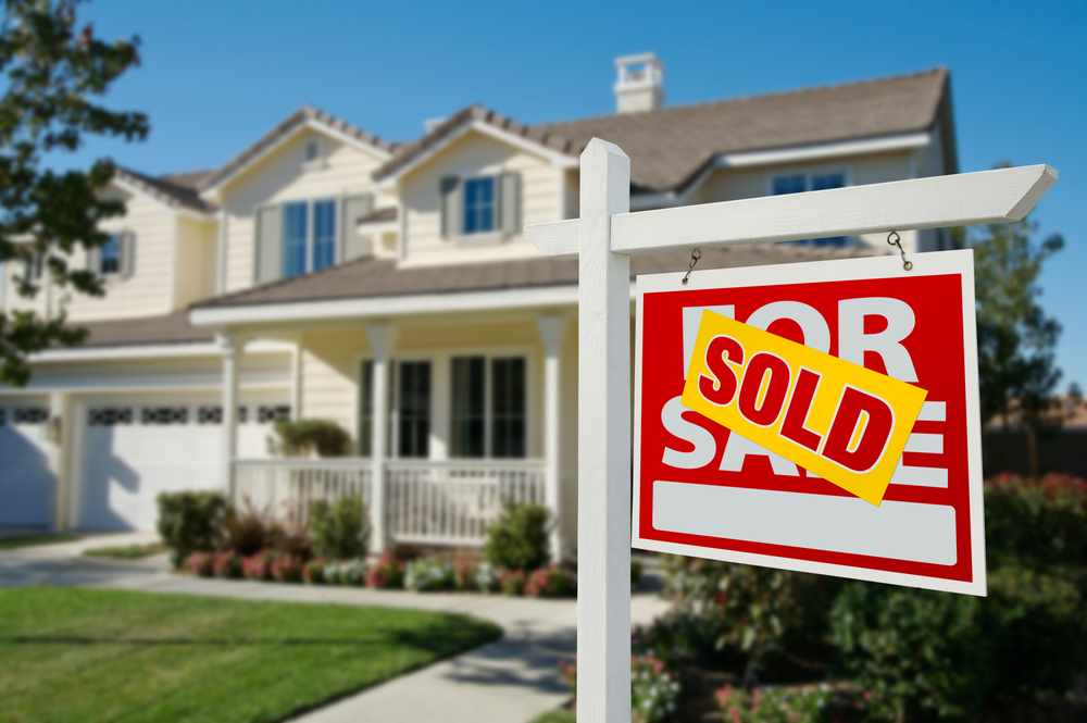 sell my house, what is the value of my home, best time of year to sell a house
